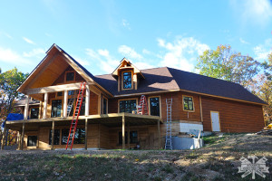 general contractor in Decatur - construction services