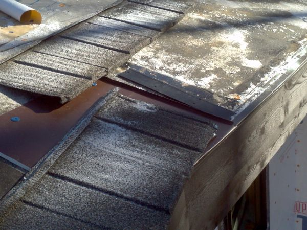 roof repair shelbyville illinois